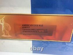 ACW Civil War Confederate Artillery ACW57147 Rolling Thunder Conte