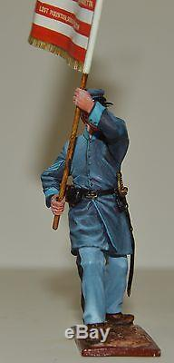 AeroArt American Civil War 26th Penn. Volunteers Regt. #3809 WW-44