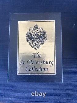 American Civil War The St. Petersburg Collection General Joseph Johnston #116
