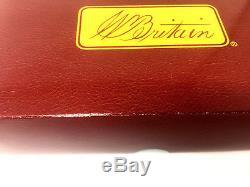 Britains 17533 American Civil War A GOOD SHOT Limited Edition Set MINT