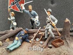 Britains ACW 17575 Desparate Valor Set 1 American Civil War