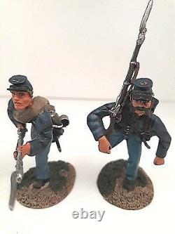 Conte Acw57167 American CIVIL War