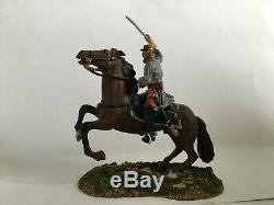 Conte american civil war general george pickett ACW57131