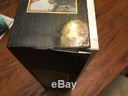 High Water Mark Civil War Box Set Don Troiani Miniatures Confederate Army