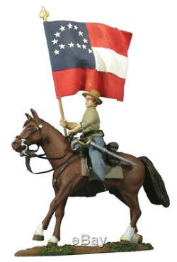 William Britains American Civil War Confederate General Robert E Lee Item 31121